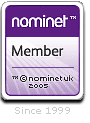 cheap uk web host nominet member since 1999