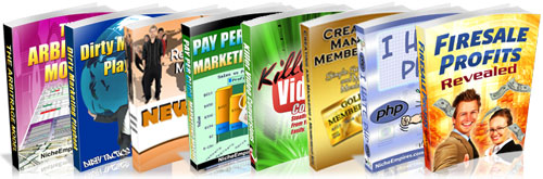 private label master reseller rights ebooks